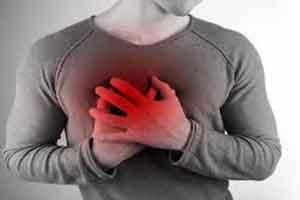 US hospitals set record for fast heart attack care
