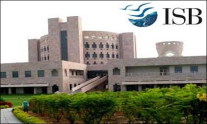 ISB to launch one-year healthcare management programme for doctors, healthcare professionals