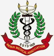 Senior Punjab members oppose IMA meeting in Thailand
