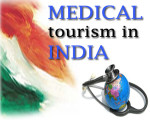 MEDICAL TOURISM IN INDIA copy