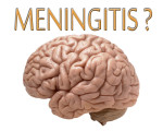 Meningitis idenitifcation