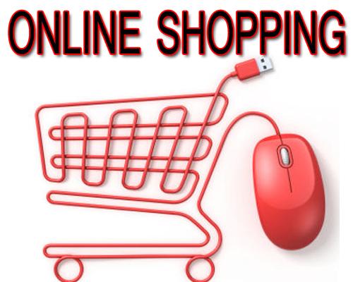 Online shopping prevents hypertension, depression: Study