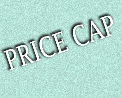 NPPA caps prices of 18 formulations packs including diabetes drugs