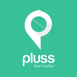 Pluss raises $1 million in funding