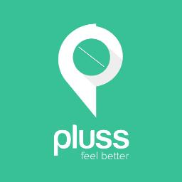 Pluss raises $1 million in funding