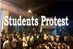 Resident doctors protest in HP