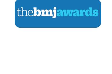 Indian hospitals bag British Medical Journal awards