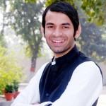 Bihar health minister bats for emergency ward assistance