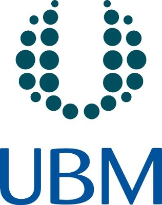 UBM India to host OSH on 26th November in Mumbai