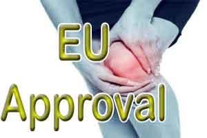 EU endorses copy of Enbrel arthritis drug from Samsung, Biogen