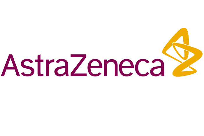 AstraZeneca in talks to buy cancer drugmaker Acerta for $5 billion: WSJ