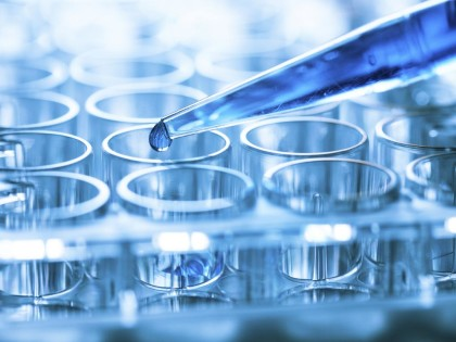 India aims for at least 1,500 biotech start-ups