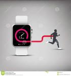 cardiac arrest app