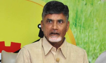 AP Chief Minister meets UK-based Pediatric Cardiac team