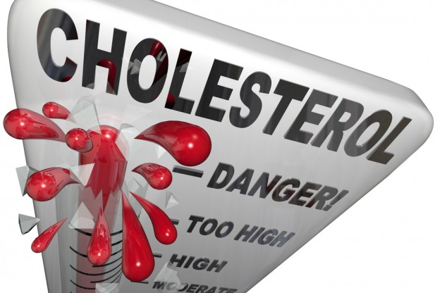 Alnylam, Medicines Co cholesterol drug effective for 6 months-study