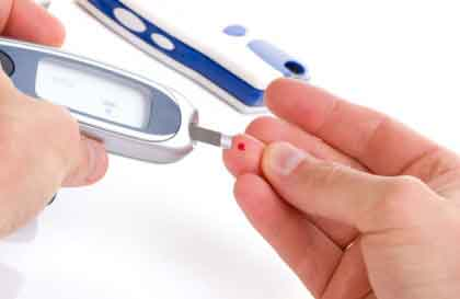 AYUSH ministry set up expert panel to prevent, manage diabetes: Shripad Naik