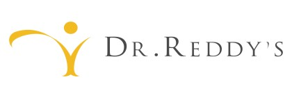 Dr Reddy's Laboratories to launch pain relief spray in India