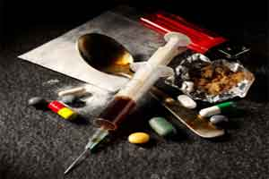 22 youths rescued from illegal drug de-addiction centre in Punjab