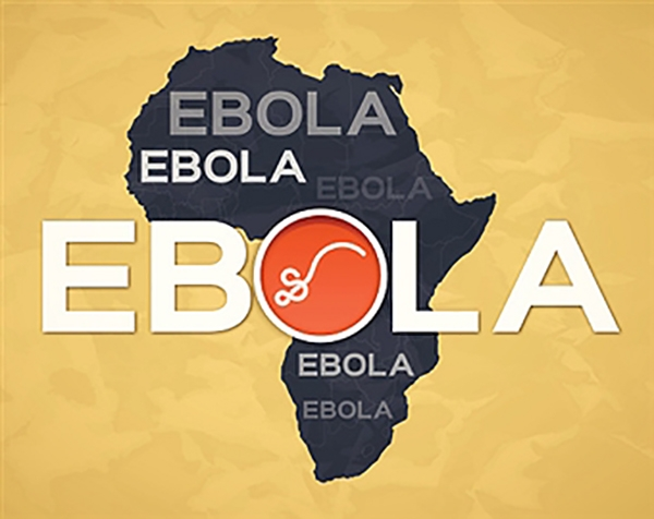 WHO officially declares Sierra Leone Ebola-free