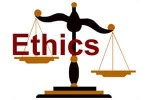 ethics-1