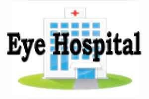 Centre for Sight launches Super-Speciality Eye Hospital at Dwarka