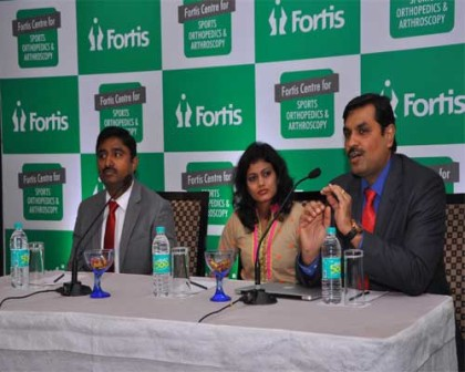Fortis Malar Hospital sets free screening camps in Chennai
