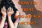 how-to-treat-acid-attack-vi