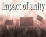 impact of unity 1 copy
