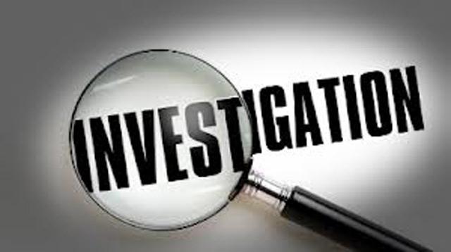 US agencies investigate Merck, Lilly drug pricing