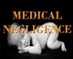 medical-negligence-(new-bor-2