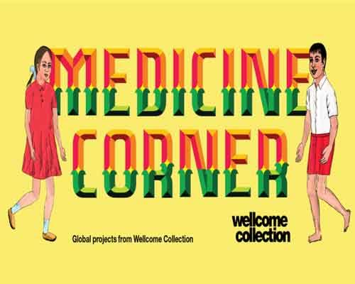Exhibition on Indian medicines history to be held from January