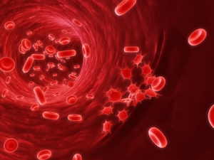 New method to remove nanoparticles from blood with ease