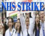 nhs-strike