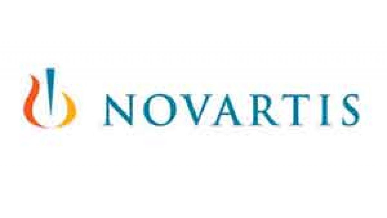 Roche Wins Fdas Breakthrough Therapy >> Novartis Wins Fda Breakthrough Therapy For Aml Treatment
