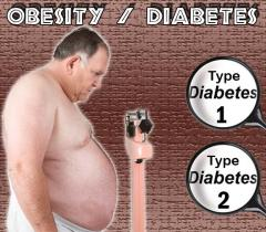 Maharashtra: Government sets up task force on diabetes and obesity