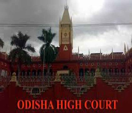 Odisha High Court directs government over admission row in Sardar Rajas Medical College