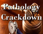 pathology labs india