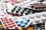 pharma exports hurt due to skilled drug inspectors shortage