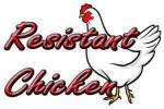 resistant-chicken1