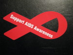 support-aids-awareness