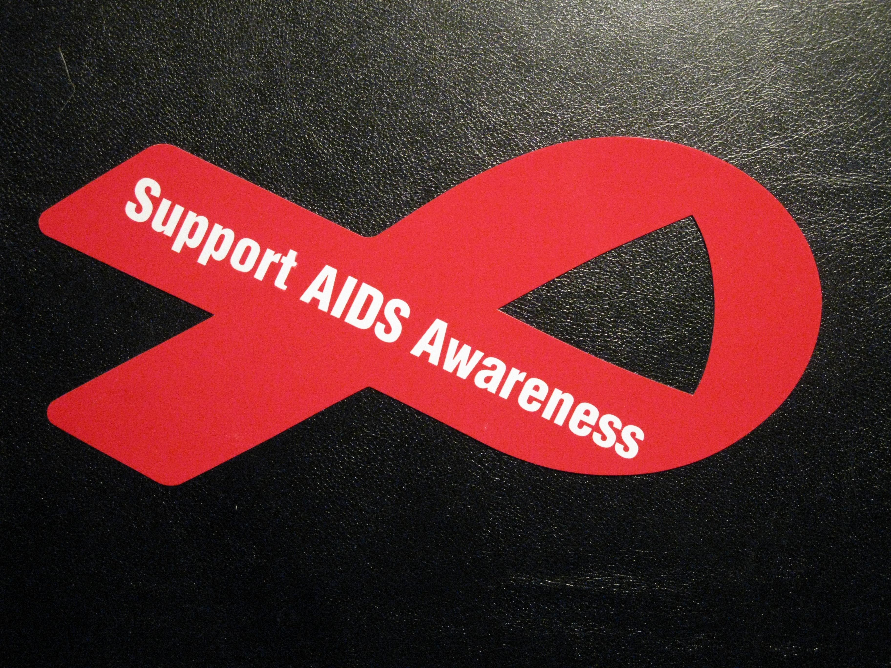 AIDS ride from Kolkata to Bangladesh