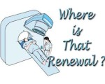 where-is-that-renewal