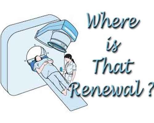 Safdarjung hospital shuts Radiotherapy dept after losing AERB approval
