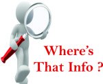 medical information search