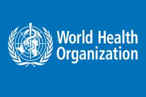 WHO India honours public health champions