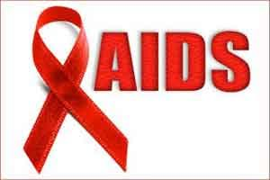 Bias against AIDS patients to land people in jail for two yrs