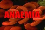 ANAEMIA 1