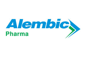 Alembic Pharma arm ties up with Novartis for drug development