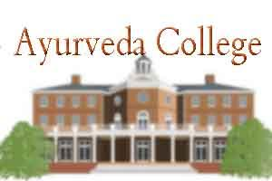 Nagpur: State govt to pitch 180 crore for Ayurveda College and Hospital
