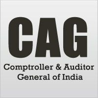 CAG report slams Delhi Health department over Medical Equipments